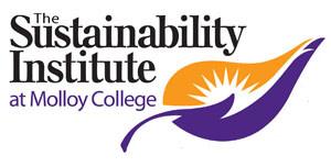 Sustainability Institute Molloy.jpg