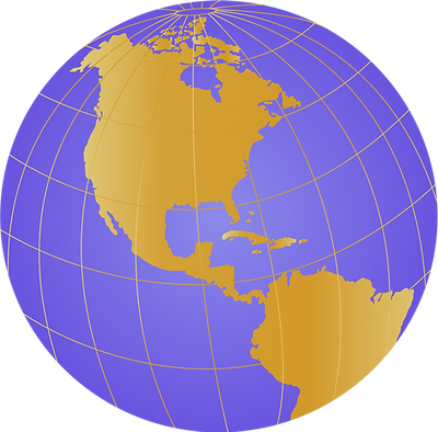 GCS_Globe.png