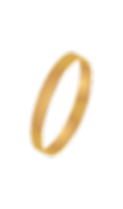 Ring_Diagonal_Final.png
