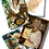 Thumbnail: GOURMET GRAINS VIDEO CLASS