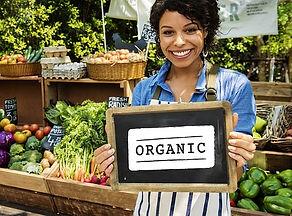organic-3976734__340.jpg