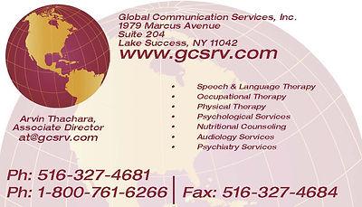 GCS_BC_3_Page_1.jpg