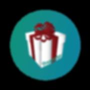Presender-logo.png