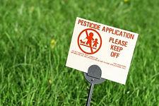 Eco Farming Principles.jpg