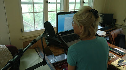 Candia Making Podcast.jpg