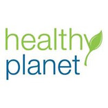 Healthy Planet logo 200x200.jpg