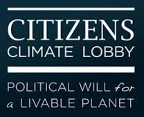 Citizens Climate Lobby logo 208x170.jpg