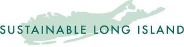 sustainable LI logo.jpg
