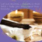 RMNY_Brochure_Final_Page_2.jpg