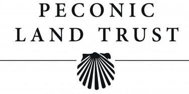 Peconic Land Trust logo 640x301.jpg