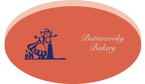 Buttercooky