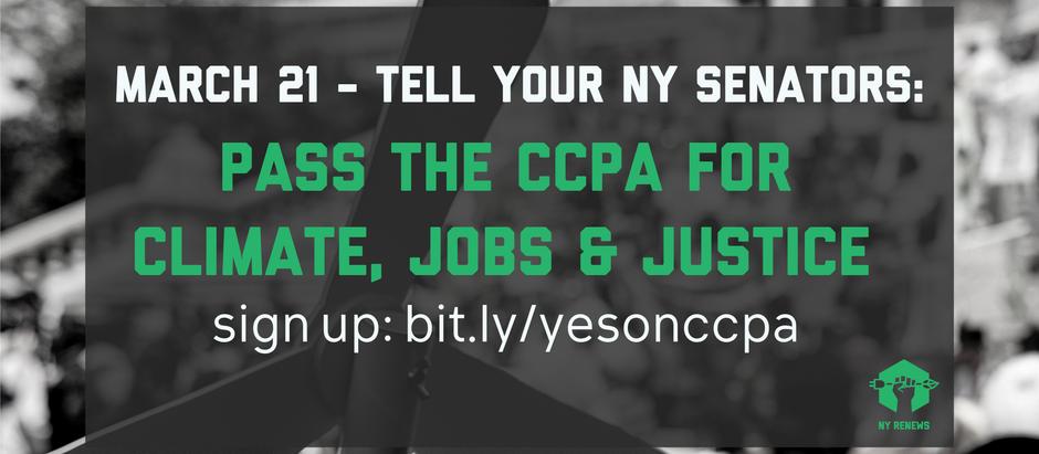 #PassTheCCPA!