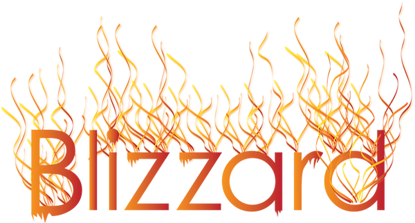 Blizzard_Aggressive.png