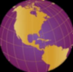 GCS_Globe_2.png