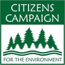 CCE logo 224x224.jpg