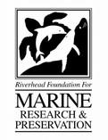 Riverhead Foundation Logo 2002_full.jpeg