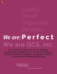 Generic-Flyer.png