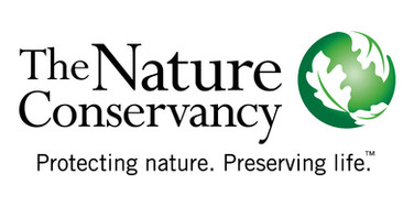 Nature Conservancy logo 900x450.jpg