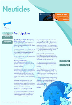 Neuticles Mock Up_Revised_Page_5.jpg