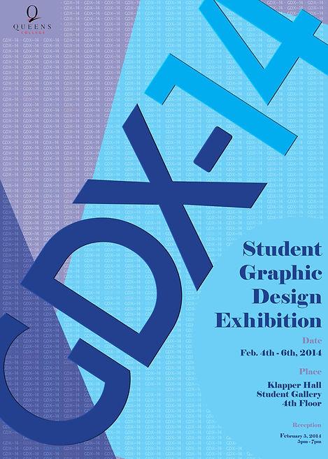 GDX_Poster_Final_Portfolio.jpg