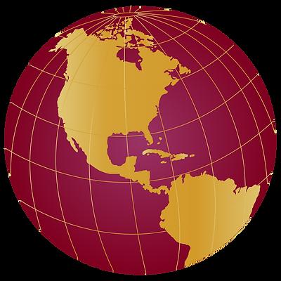 GCS_Globe_3.png