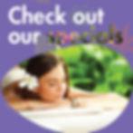 RMNY_Brochure_Final_Page_6.jpg