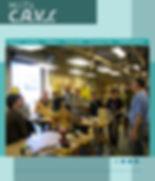 MIT_CAV_FINAL_Page_5.jpg