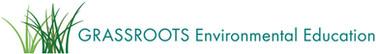 Grassroots Env Ed logo 2100x300.jpg