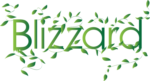 Blizzard_Heals.png
