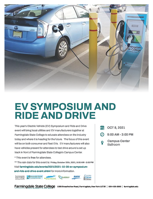EV Symposium and Ride and Drive  Flier 2021-10-08.png
