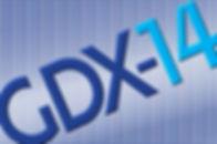 GDX_PostCard_Final-1.jpg