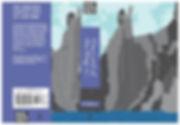 FOTR_COVER_BOOK.jpg