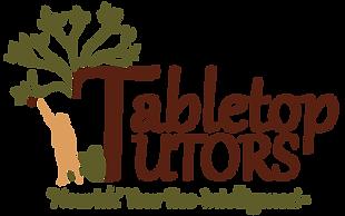 Tableto-Tutors-TM.png