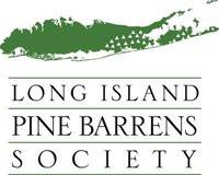 Long Island Pine Barrens Society logo 22