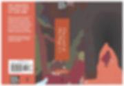 ROTK_COVER_BOOK.jpg