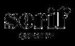 srf-logo-serif_creative-black.png