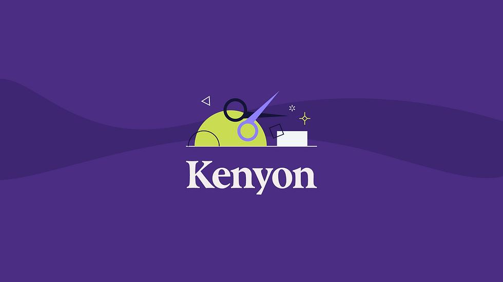 kenyon_frame_00A-01.png