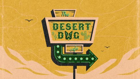 DesertDogCafe-01.png