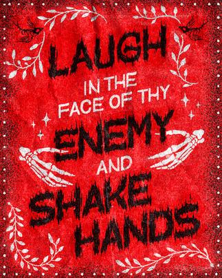 laugh-enemy-illustration_V3.jpg