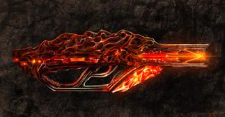 concept-weapon.jpg