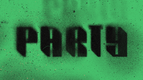 SprayPaintParty_02_V2.png