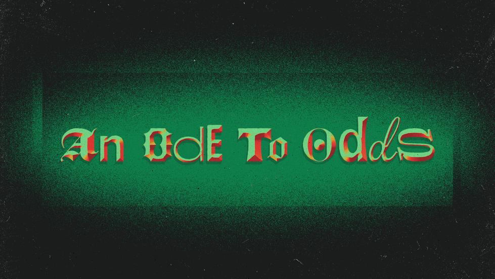 OdeToOdds_Logo.png