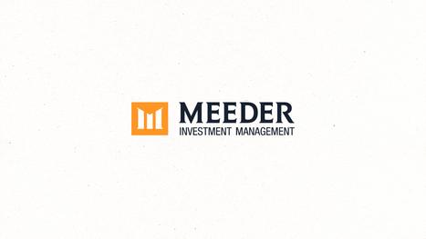 meeder_infographic_frame_206.png