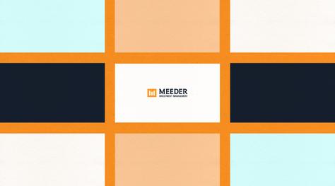 meeder_infographic_frame_100b.png