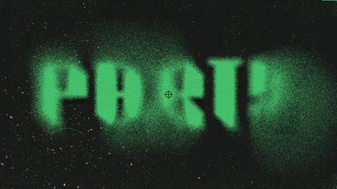 SprayPaintParty_01_V2.png