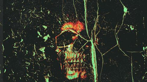 BrokenSkull.png