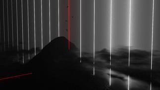 render_04v3_edited.jpg
