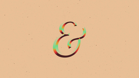Ampersand-01.png
