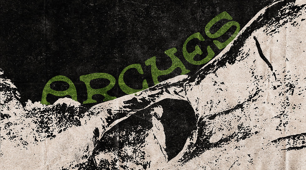 arches_cover_05.jpg