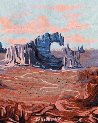 C_Canyonlands